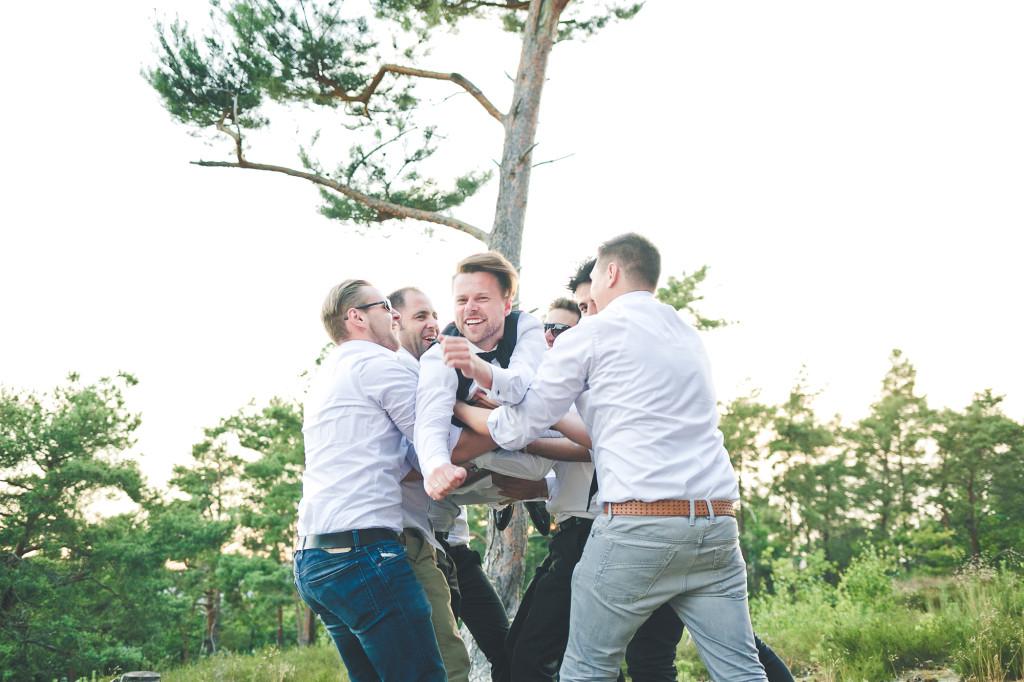 Hochzeit (907)