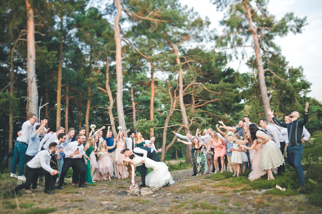 Hochzeit (924)