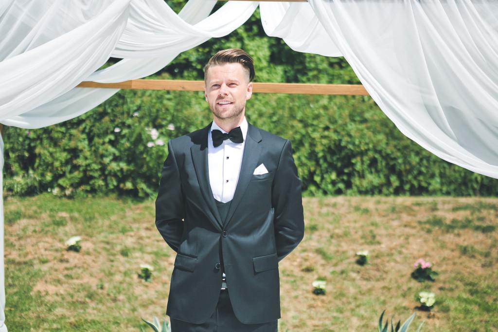 Hochzeit (93)
