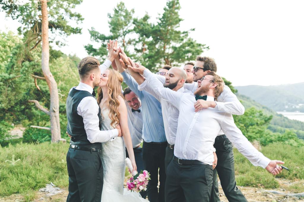 Hochzeit (931)