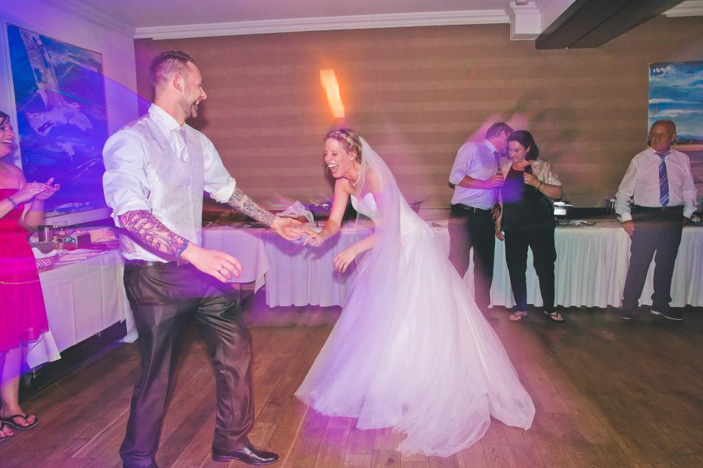 Hochzeit (940)