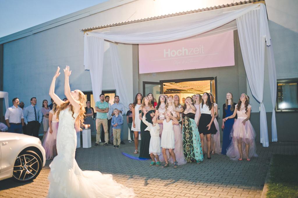 Hochzeit (947)