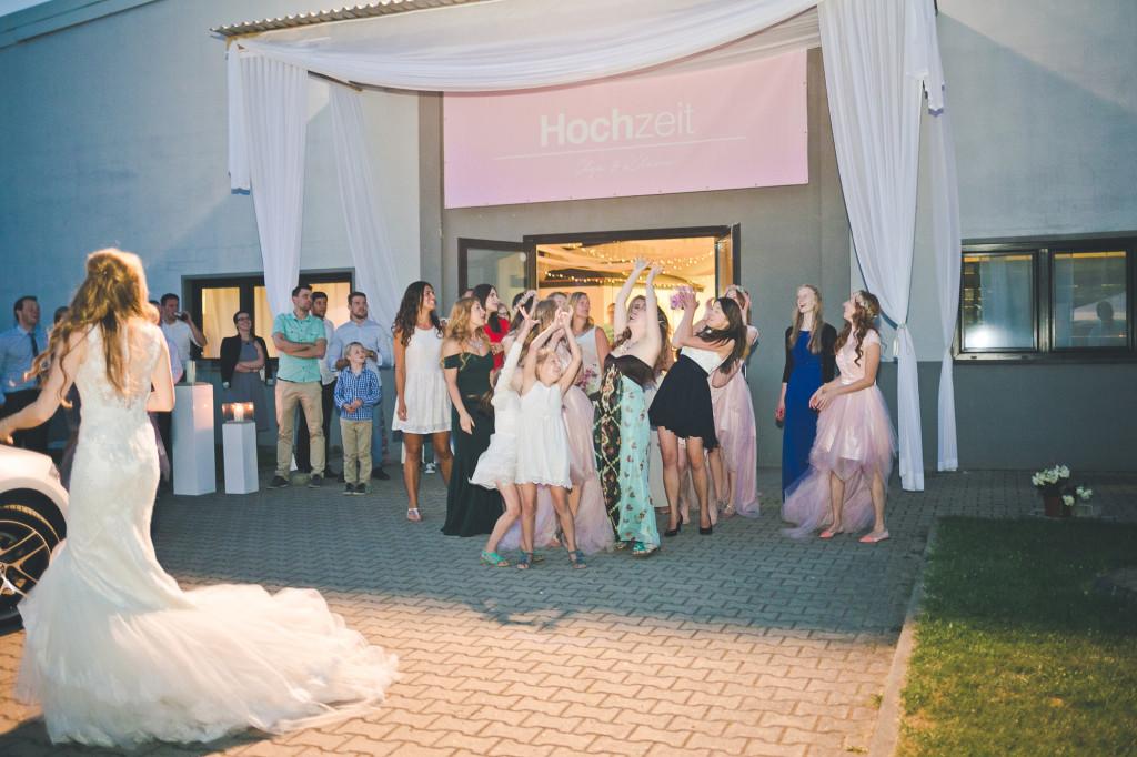Hochzeit (948)