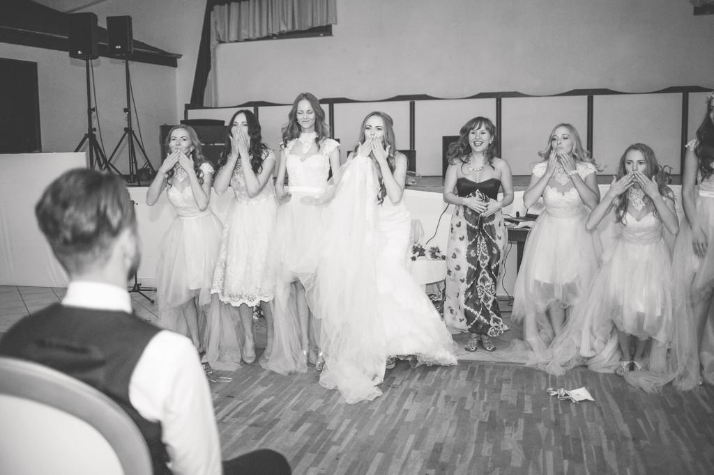 Hochzeit (965)
