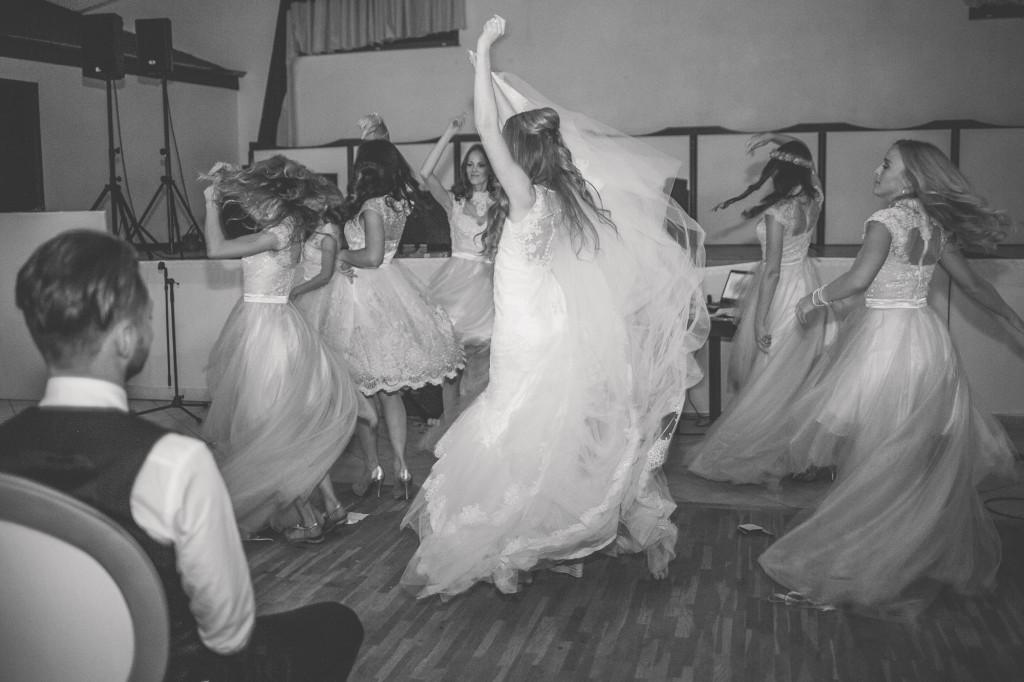 Hochzeit (966)