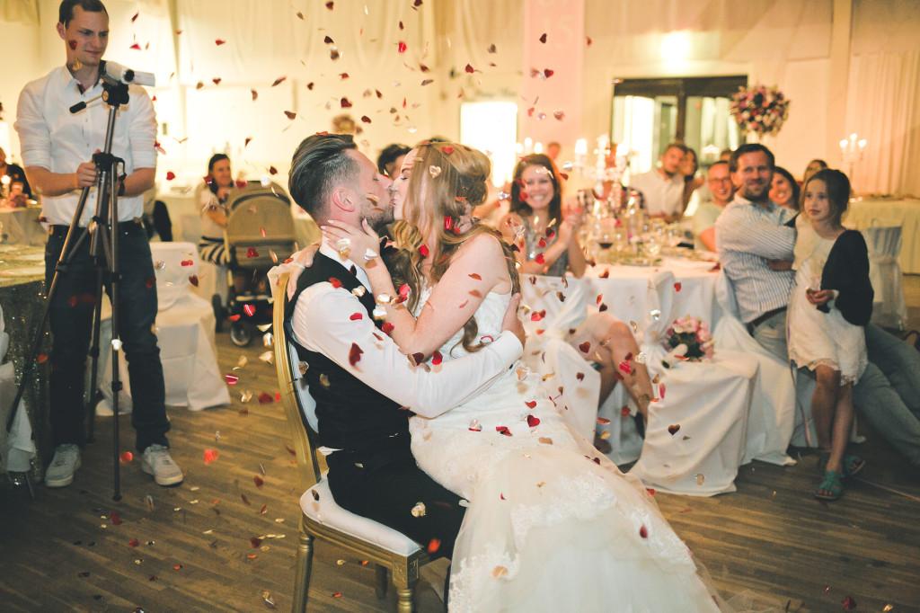 Hochzeit (967)