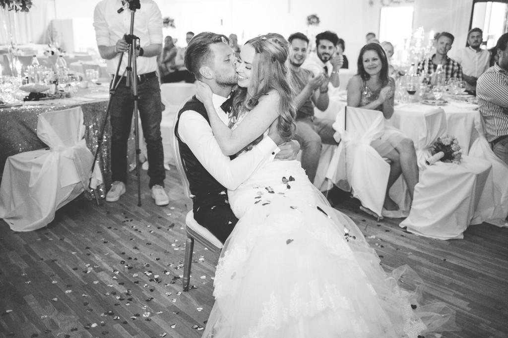 Hochzeit (970)