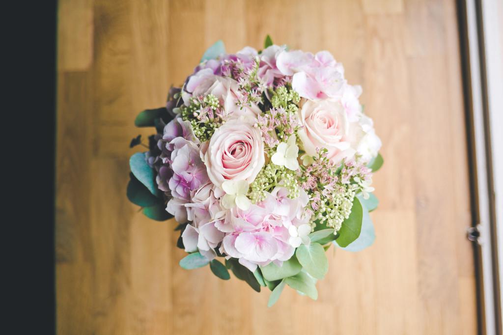 Hochzeit_Moni&Andrey (104)