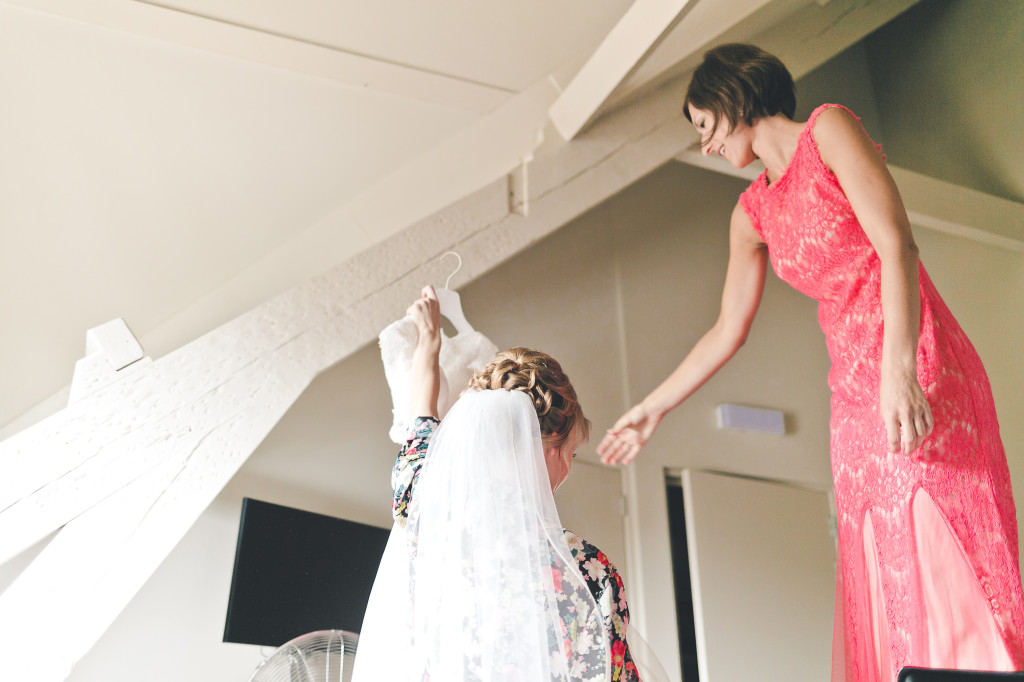 Hochzeit_Moni&Andrey (108)