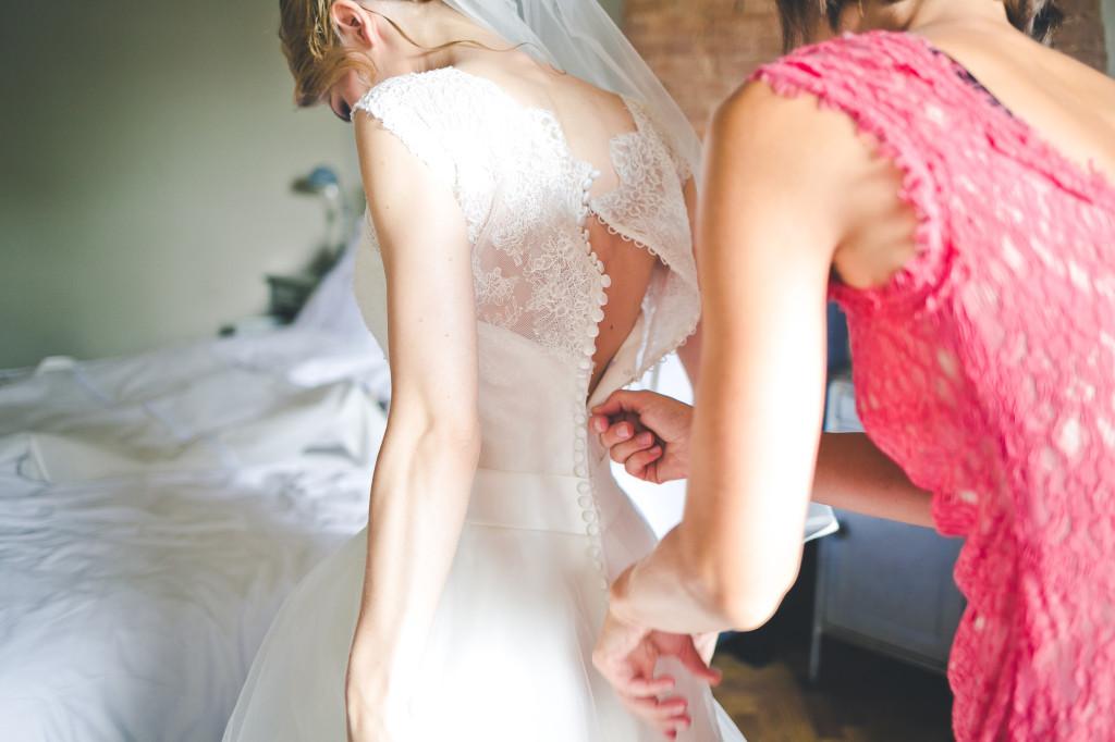 Hochzeit_Moni&Andrey (117)