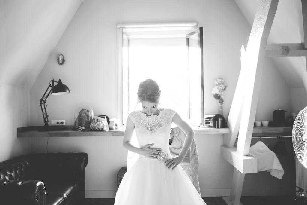 Hochzeit_Moni&Andrey (120)