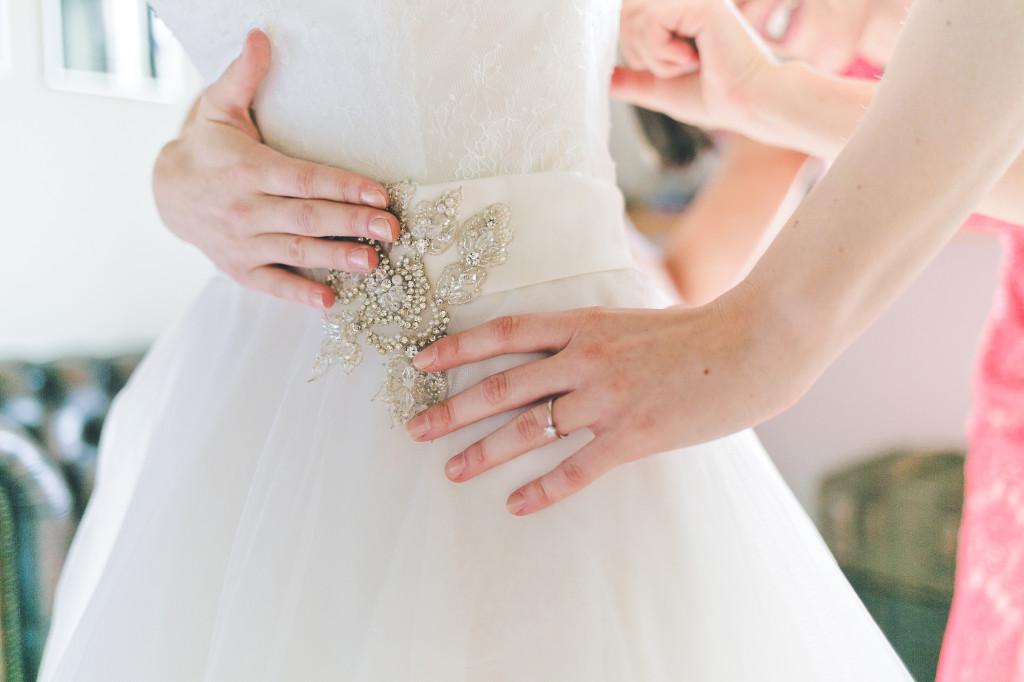 Hochzeit_Moni&Andrey (122)