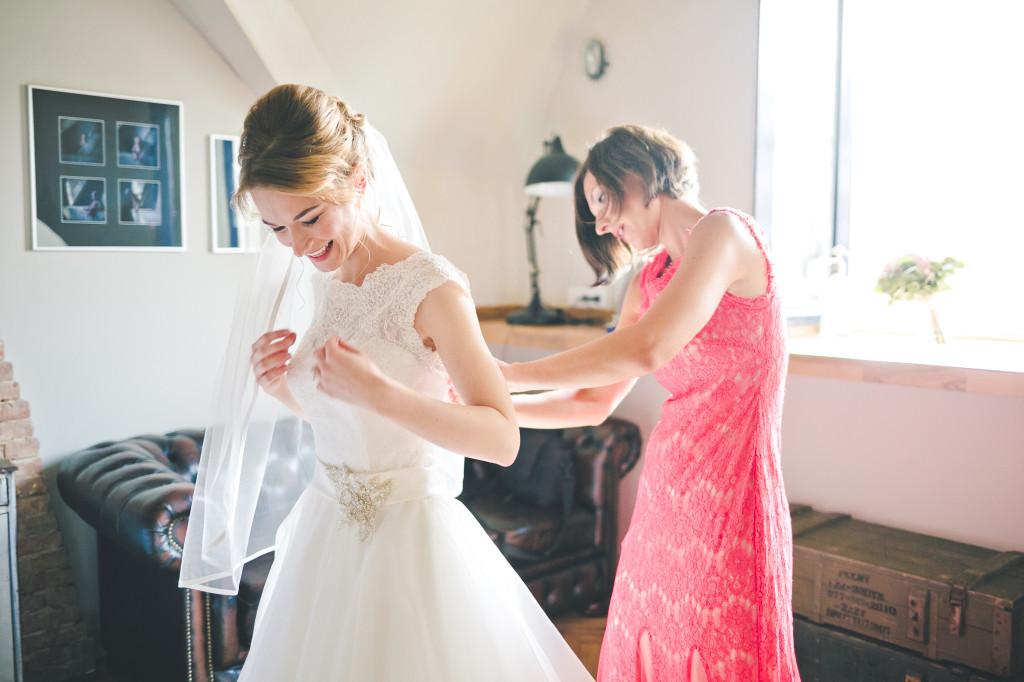 Hochzeit_Moni&Andrey (124)