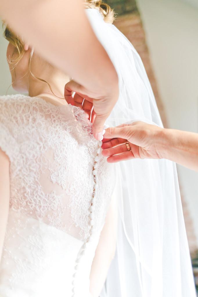 Hochzeit_Moni&Andrey (127)