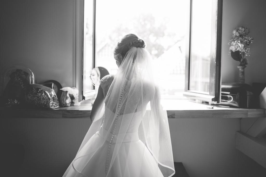 Hochzeit_Moni&Andrey (148)