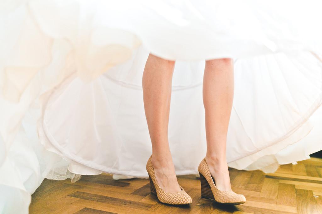 Hochzeit_Moni&Andrey (163)