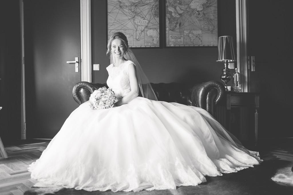 Hochzeit_Moni&Andrey (175)