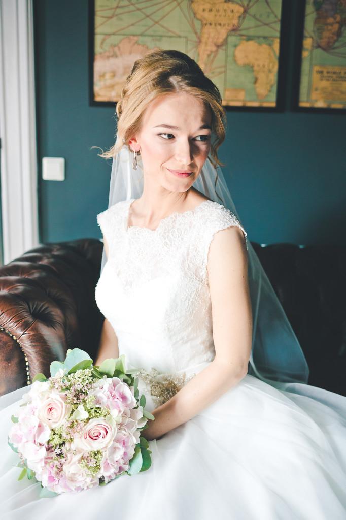 Hochzeit_Moni&Andrey (178)