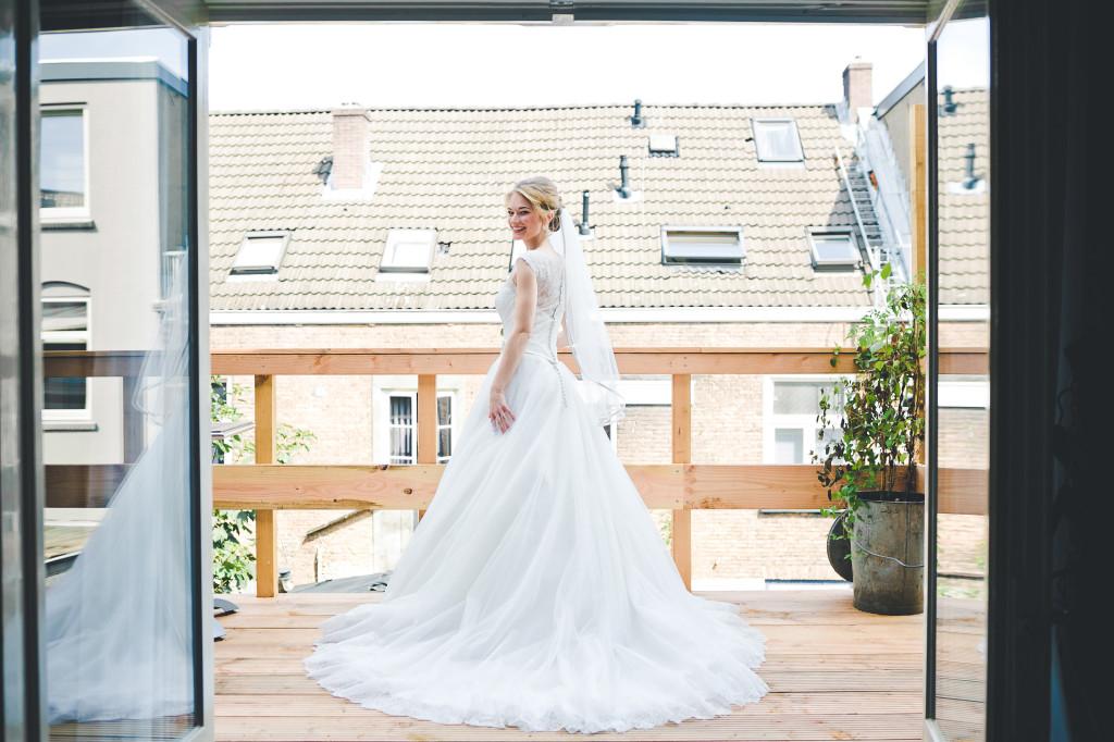 Hochzeit_Moni&Andrey (201)