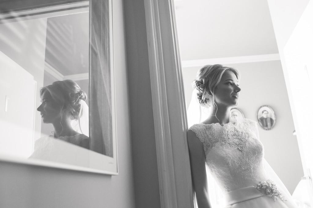 Hochzeit_Moni&Andrey (209)