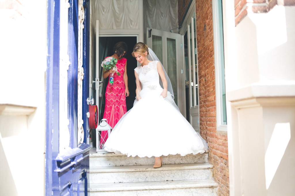 Hochzeit_Moni&Andrey (213)