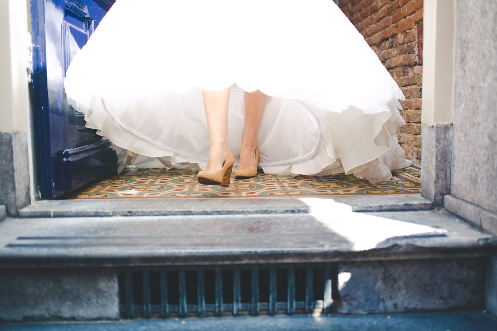 Hochzeit_Moni&Andrey (214)