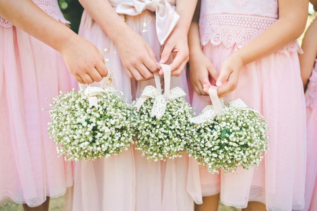 Hochzeit_Moni&Andrey (221)