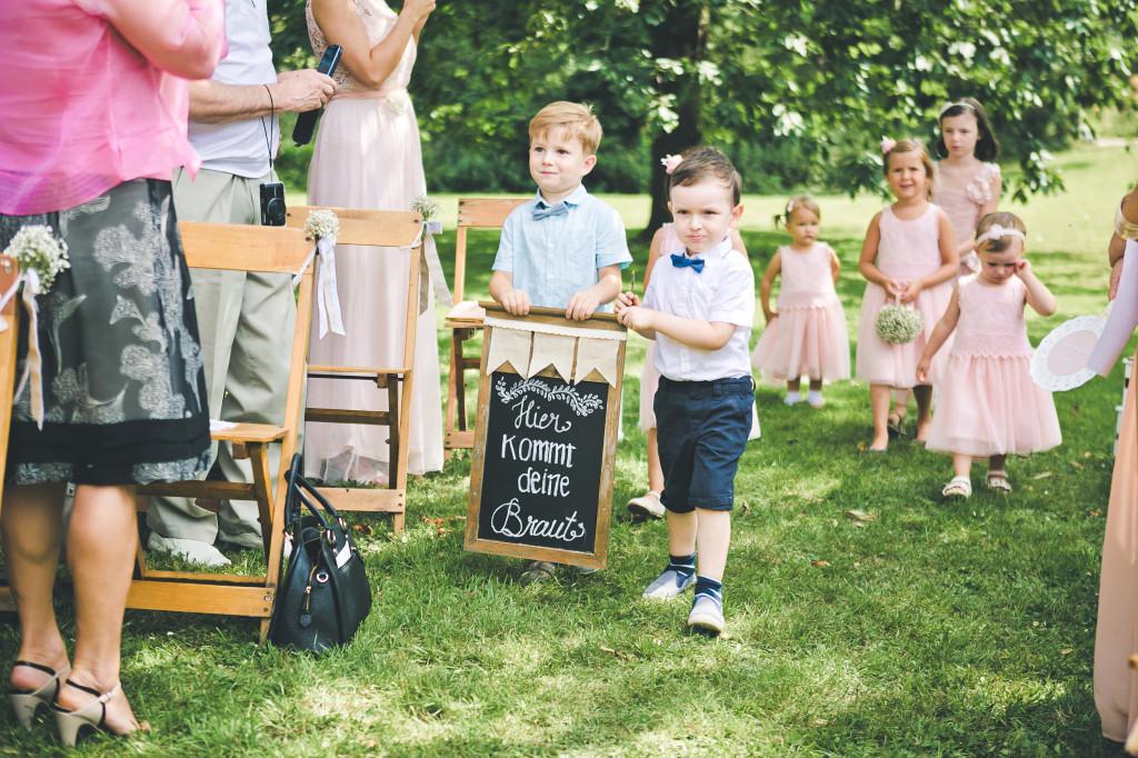 Hochzeit_Moni&Andrey (236)