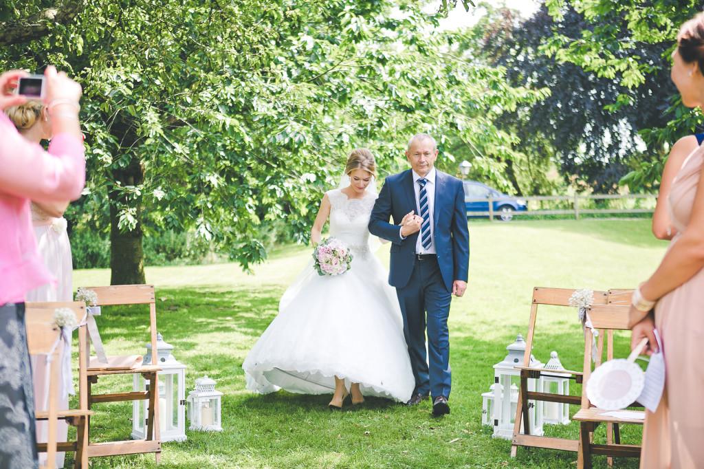Hochzeit_Moni&Andrey (240)