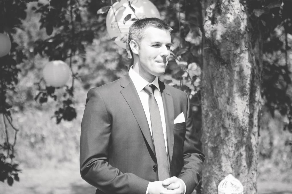 Hochzeit_Moni&Andrey (245)