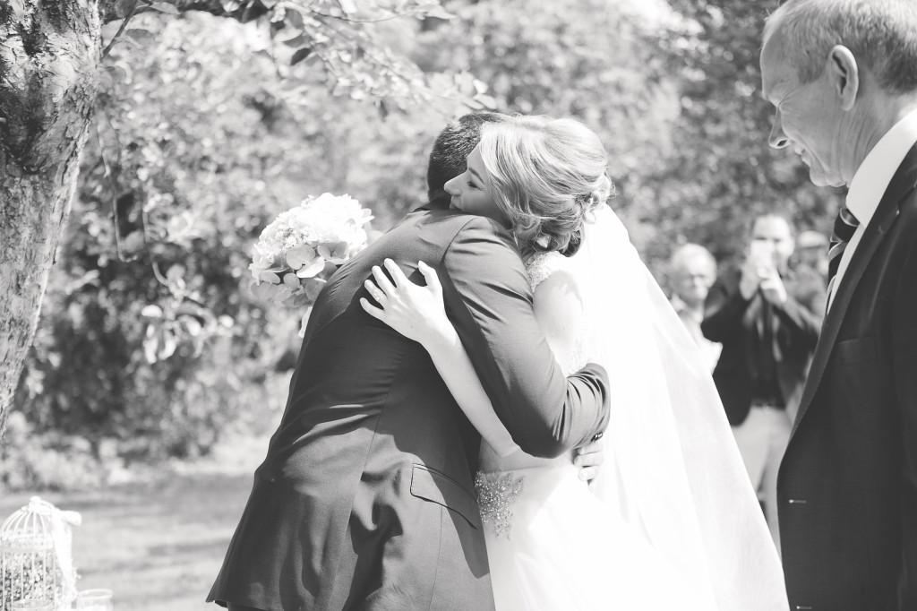 Hochzeit_Moni&Andrey (253)