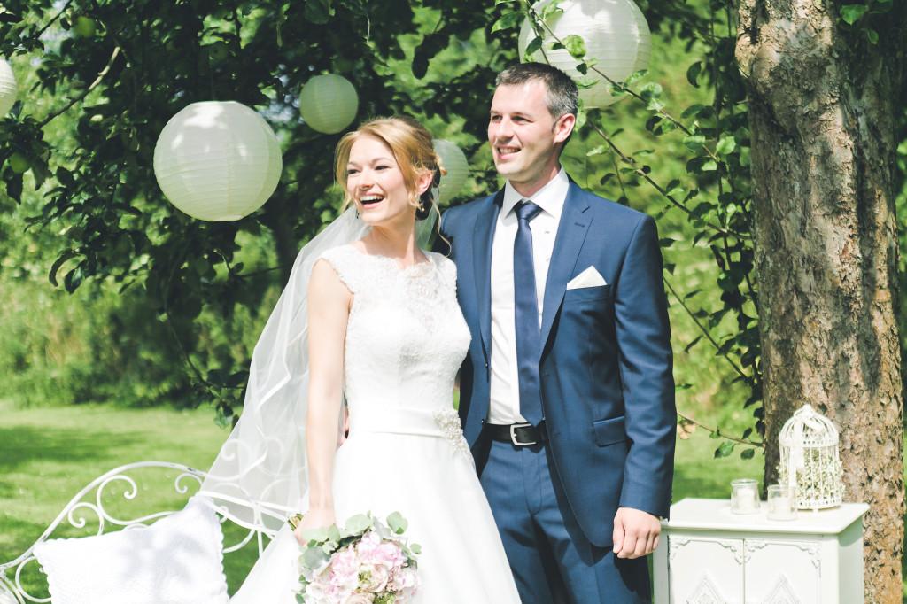Hochzeit_Moni&Andrey (255)