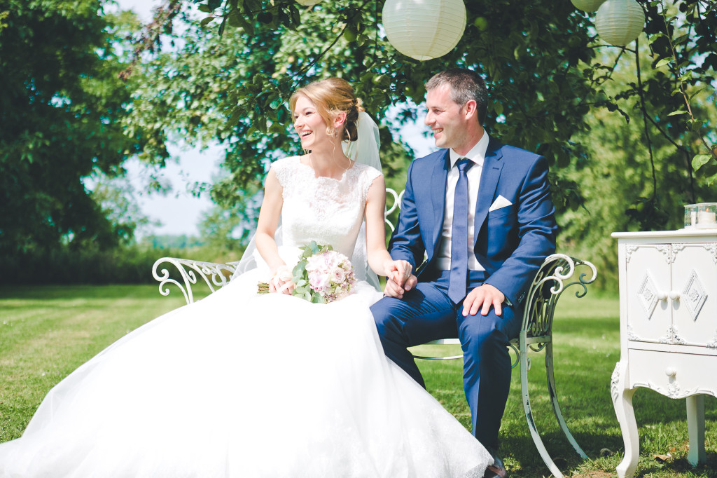 Hochzeit_Moni&Andrey (260)