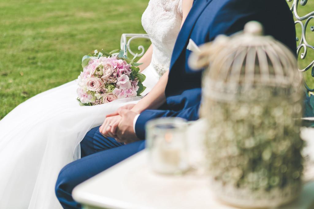 Hochzeit_Moni&Andrey (265)