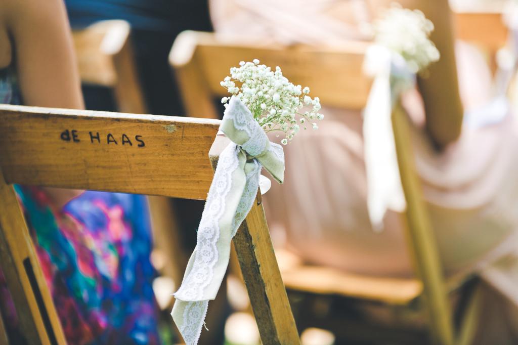 Hochzeit_Moni&Andrey (268)