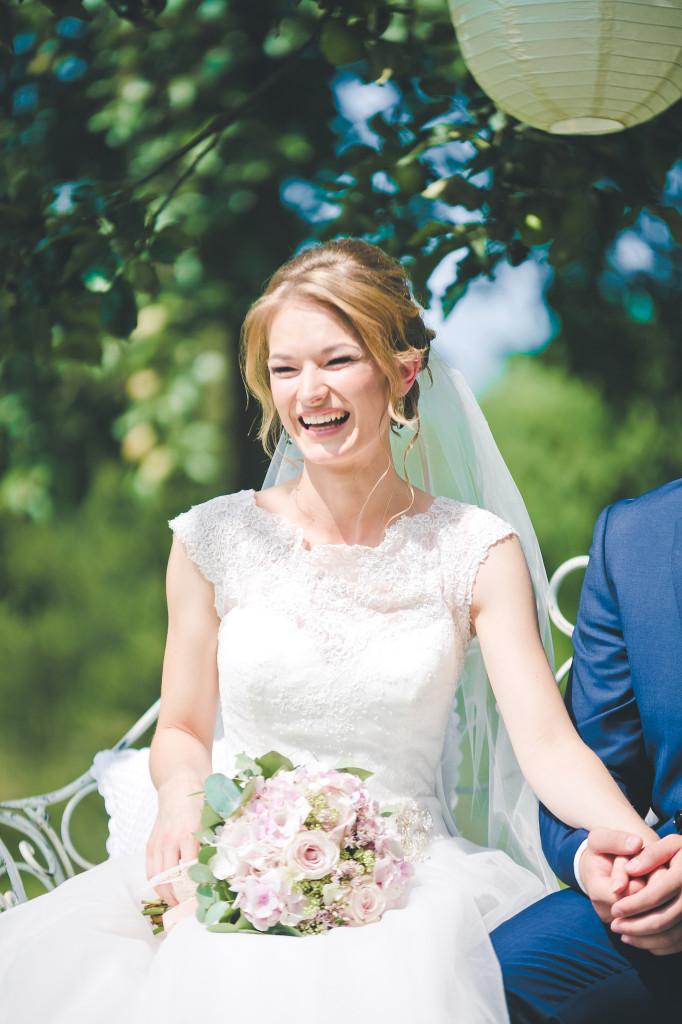 Hochzeit_Moni&Andrey (276)