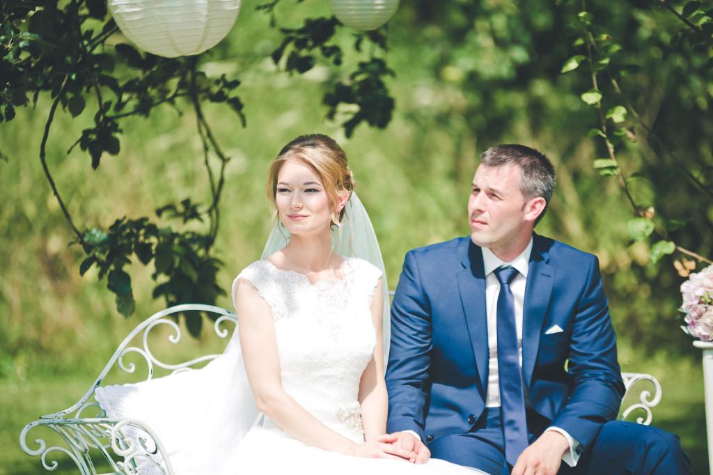 Hochzeit_Moni&Andrey (298)