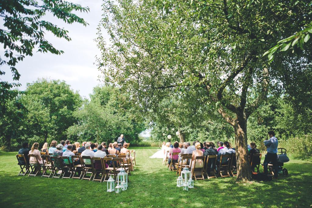 Hochzeit_Moni&Andrey (307)