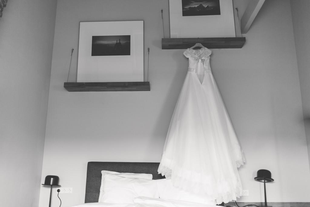 Hochzeit_Moni&Andrey (31)