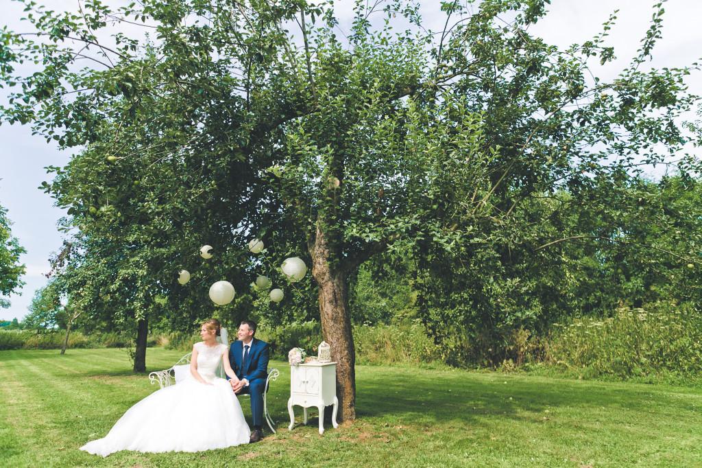 Hochzeit_Moni&Andrey (316)