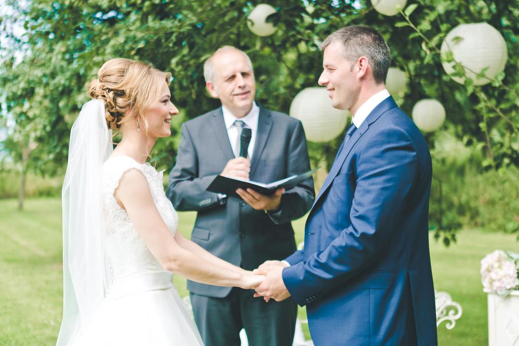 Hochzeit_Moni&Andrey (322)