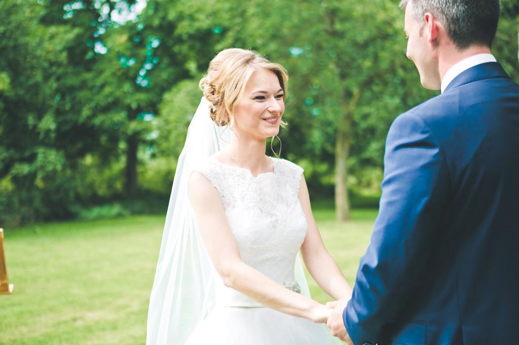 Hochzeit_Moni&Andrey (323)