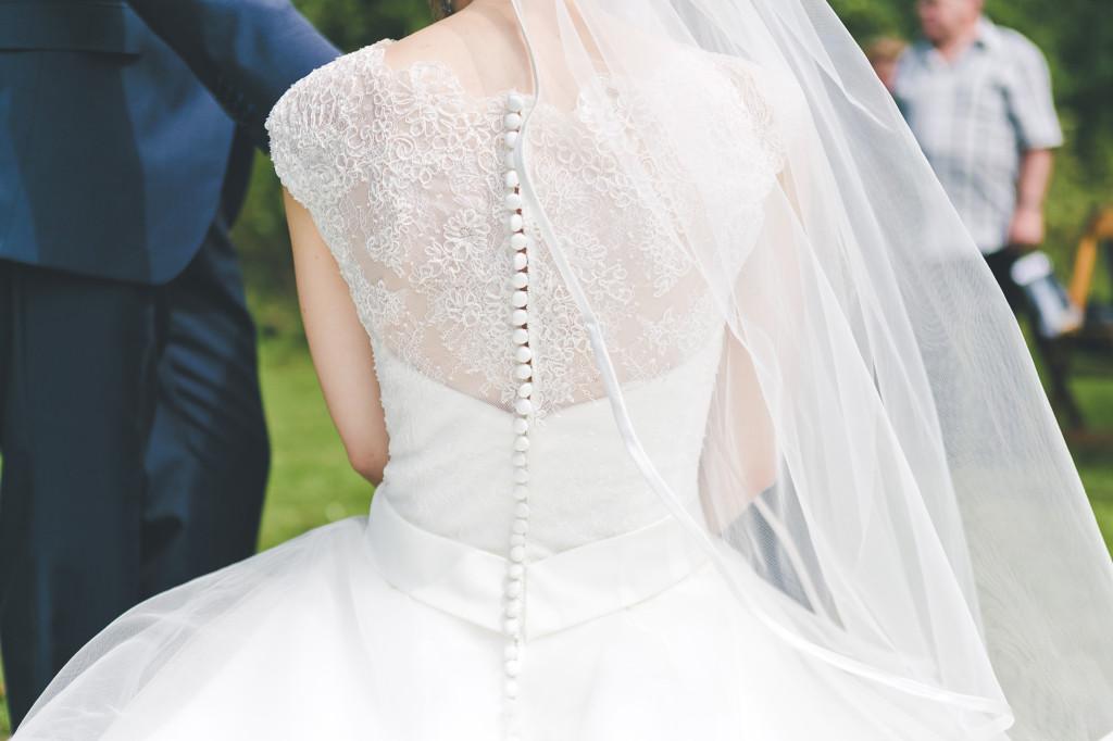 Hochzeit_Moni&Andrey (335)