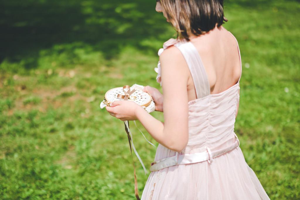 Hochzeit_Moni&Andrey (341)