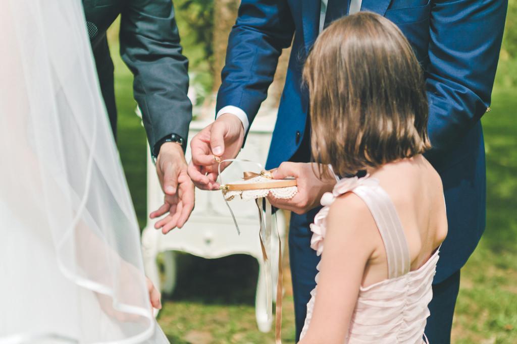 Hochzeit_Moni&Andrey (343)