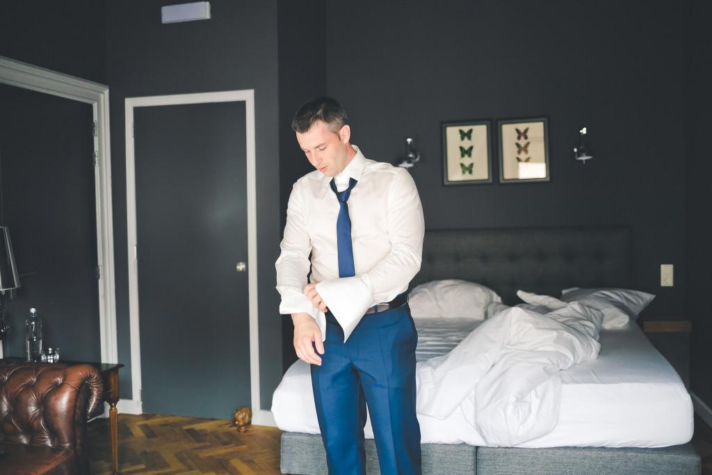 Hochzeit_Moni&Andrey (35)