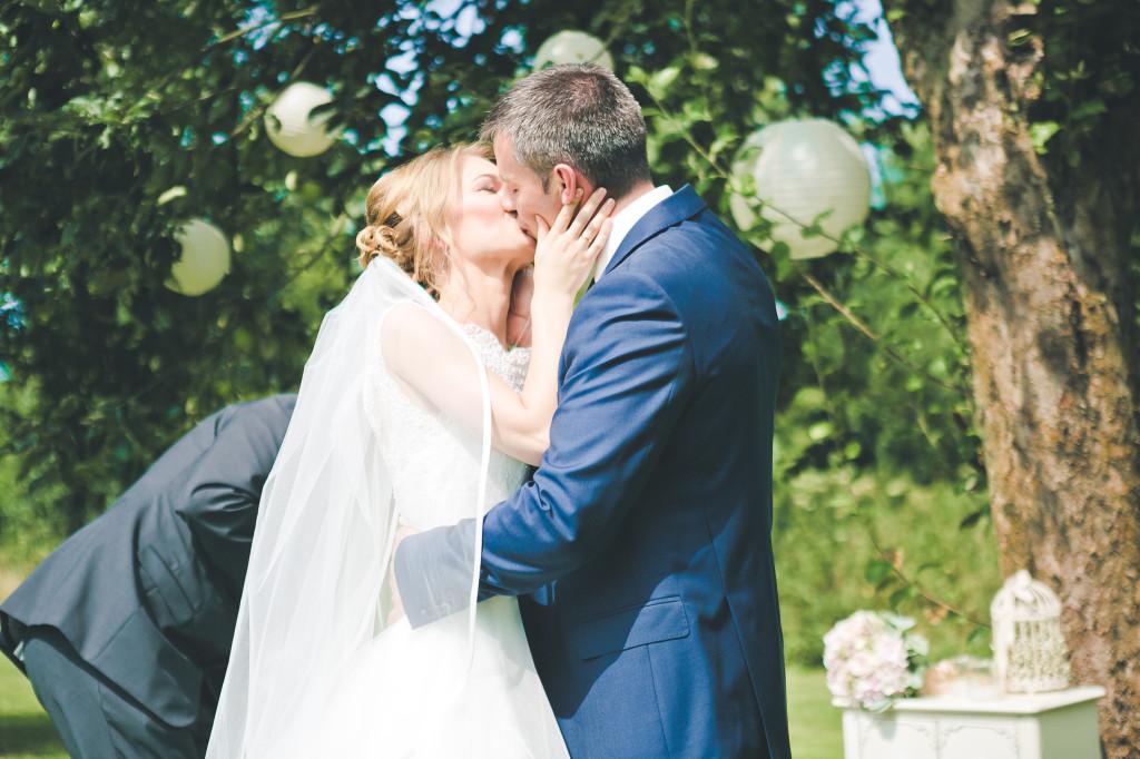 Hochzeit_Moni&Andrey (352)