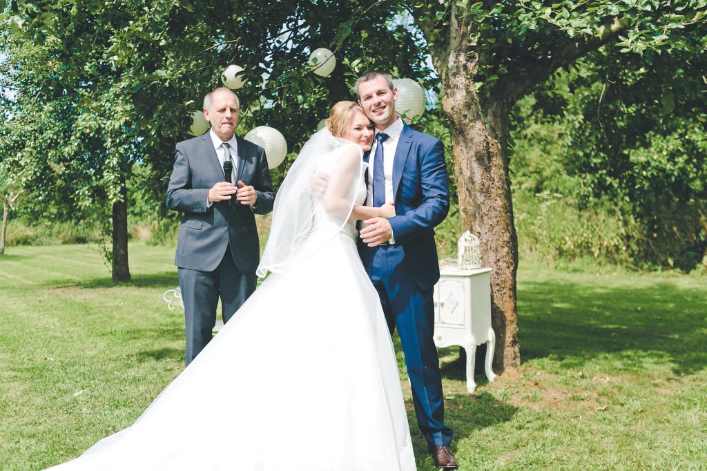 Hochzeit_Moni&Andrey (355)