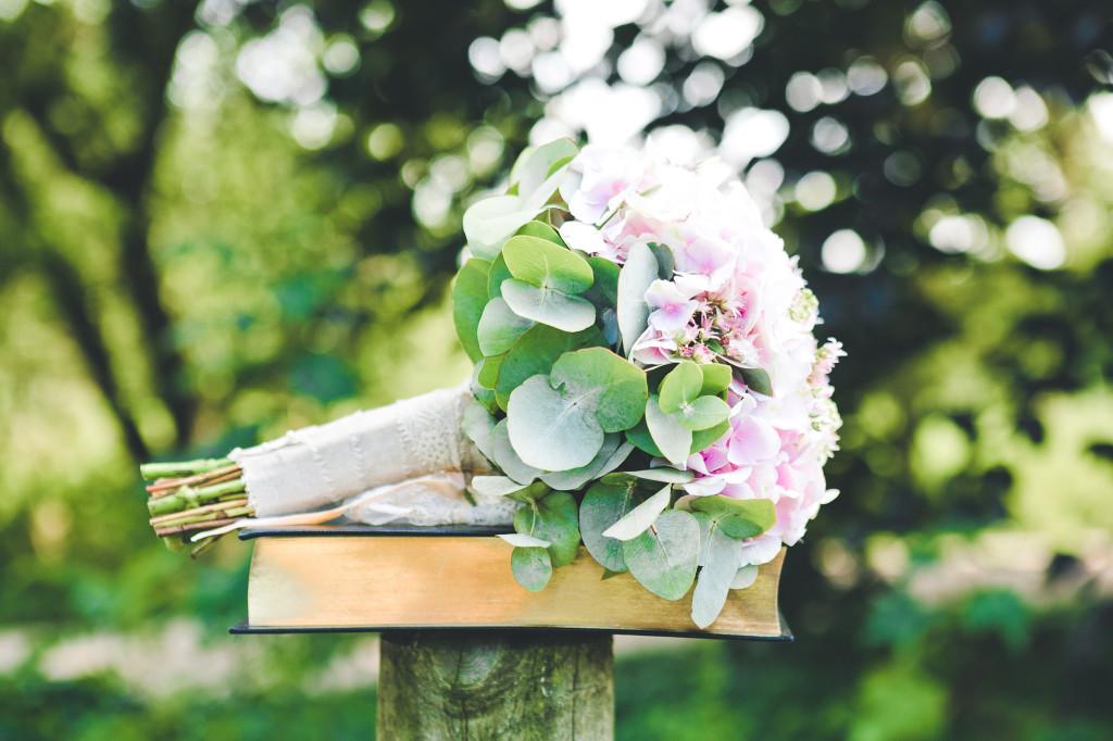 Hochzeit_Moni&Andrey (379)