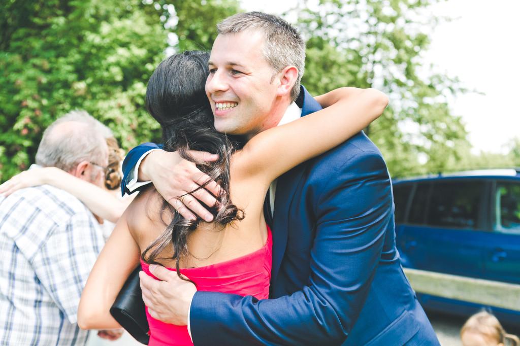 Hochzeit_Moni&Andrey (384)